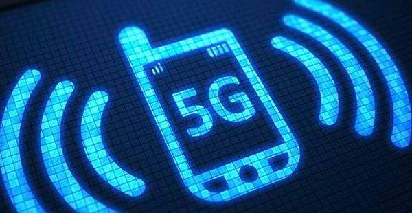 5G标准专利,谁更能走在前面?
