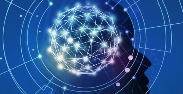 系统级解决方案决胜工业物联网竞争