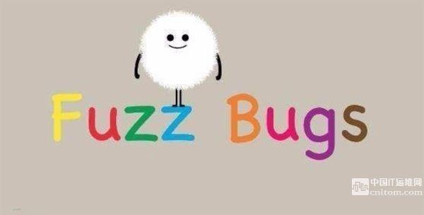 AI Fuzzing