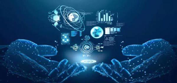 从工业大数据本质看工业大数据下的决策方式