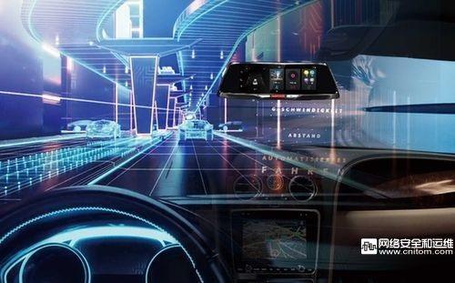 车联网时代,传统车厂该向互联网产品经理们学习什么?