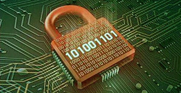 六条网络安全常识可大幅提高你的网络隐私