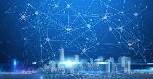 数字化打造新一代亚洲供应链